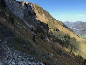 OW-Höhenweg_300