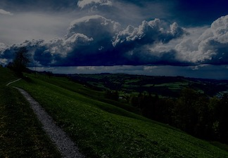 Schwarzenberg_Abend_300